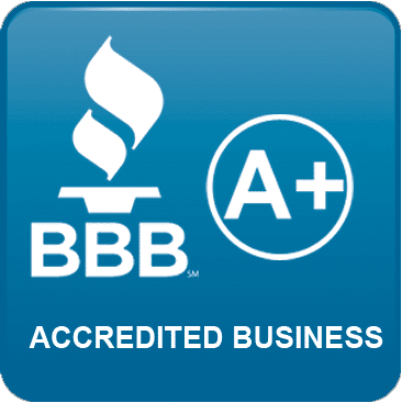 Click for the BBB Business Review of this Advertising Agencies & Counselors in Boca Raton FL